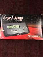 Hypertech Max Energy for sale