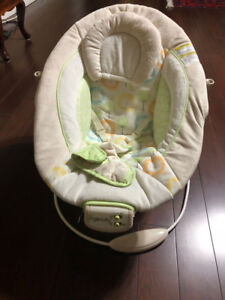 Infant Baby Items