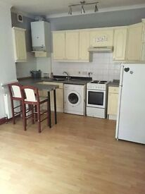 Now let thanks for your interest 1 bedroom ground floor flat with rear garden for rent Galashiels