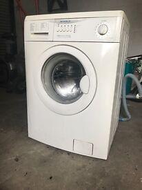 Spares or repairs Bendix washing Machine