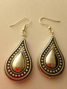 Local Handmade Earrings St. John's Newfoundland image 10