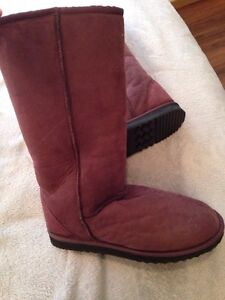 UGG boots for sale  Peterborough Peterborough Area image 3