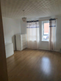 4 beds 2 reception house in manor park e12
