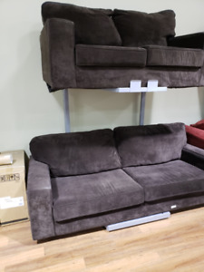 sofa sets starting at $299