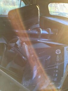 Pontiac 51 Coupe & 50 Sedan - Make offer Moose Jaw Regina Area image 6