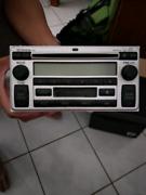 Original Corolla sportivo CD radio cassette player Green Valley Liverpool Area Preview