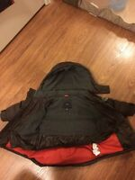 Baby Gap down filled jacket 12-18 months