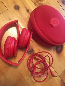 Solo beats by dre St. John's Newfoundland image 3