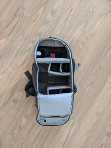 Lowepro Camera Transit Backpack 350 AW