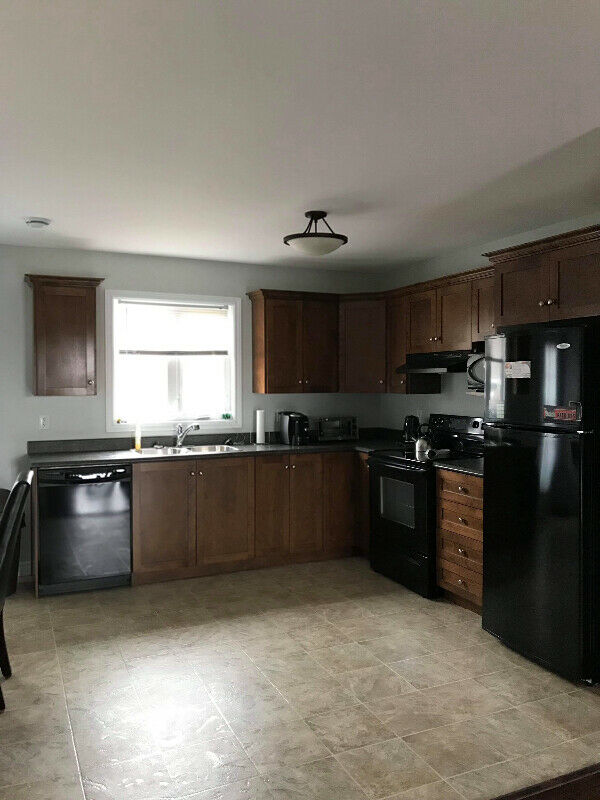 2 apartment house in Kenmount Terrace   Houses for Sale ...