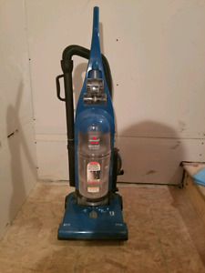 Bissell corded vacuum cleaner