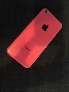 IPHONE IN GREAT CONDITION! Cambridge Kitchener Area image 1