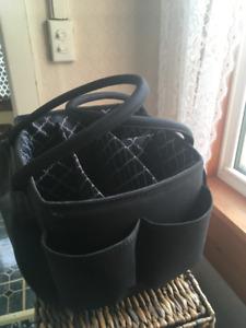Craft/ Sewing Basket