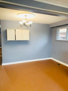 2 Bedroom For Rent Scarborough 🏠 Apartments Amp Condos For