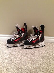 CCM Jetspeed Skates   (sz 8.5) - need sold asap