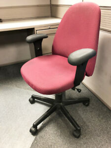 Office Desks and Chairs on Sale!!!