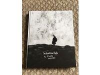Instrumentals book by Roddy Woomble