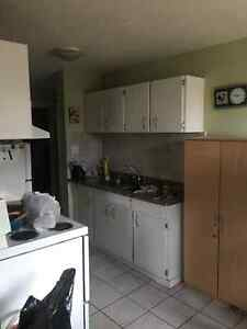 1 & 2 Bedroom apartment building close to royal Alex and Rogers Edmonton Edmonton Area image 3