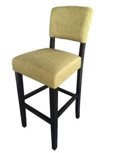 24 Days OfGiftGiving DOTFurniture Pickering DAY2 OliveBarChairs