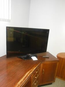 LG AND HISENSE TV's - GREAT DEALS!!! London Ontario image 2