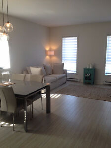 LITTLE ITALY Condo - Fully FURNISHED - PARKING available