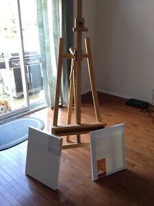 Easel Kijiji Free Classifieds In Ottawa Find A Job