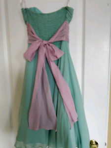 Betsey Johnson  Dress - Size 2