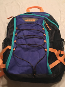 Avia Backpack
