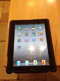 Ipad gen 1 16gb