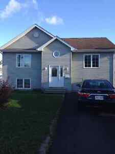 DIEPPE- NEAR MALL,CABLE/INTERNET/SNOW REMOVAL INCL
