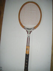 Tennis Racquets for sale Truro