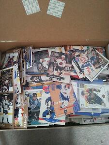 Various Hockey Memorabilia