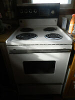 Kenmore 24 inch