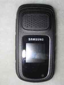 Samsung Rugby III (SGH-A997R)