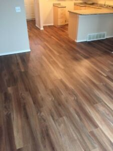 Freedom Flooring - Wholesale Pricing