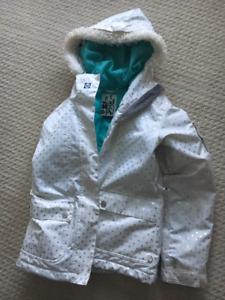 Girls Ski Cloths - assorted