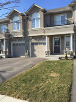 NEW LANDMART FREEHOLDTOWNHOUSE FOR SALE IN STONEY CREEK MOUNTAI