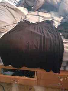Women's clothes Edmonton Edmonton Area image 8