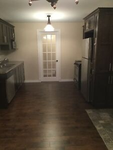 EXECUTIVE STYLE APARTMENT FOR RENT St. John's Newfoundland image 5