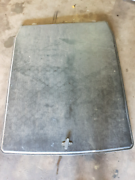 HOLDEN VY SS COMMODORE UTE HARD LID COVER TRAY TONNEAU VU VZ HSV Tuggerah Wyong Area Preview