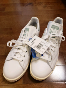 1eae1a59b76 Adidas Stan Smith Men Size 10