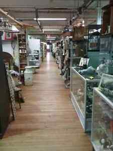Shop Canada's largest antique mall 600 booths to explore  Kitchener / Waterloo Kitchener Area image 6