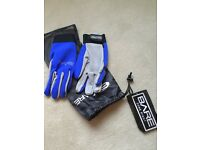 New Bare 2mm Tropic Sport Glove Royal Blue