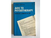 AIDS to Physiotherapy