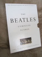 For the 'Real Beatles Fan'