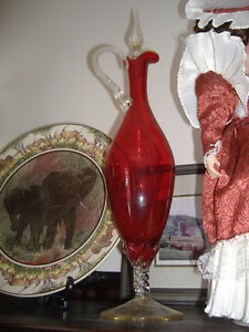 Variety of vintage items - on line sale Kitchener / Waterloo Kitchener Area image 8