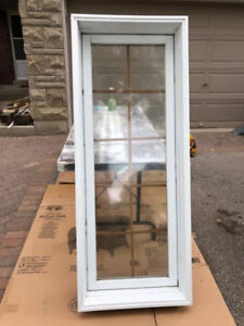 Large fixed window for sale