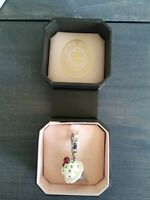 Juicy Couture Ice Cream Charm