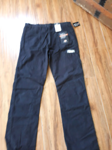 Fs two pairs of brand new dickies