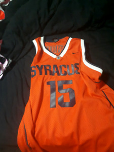 3XL Basketball jersey for sale